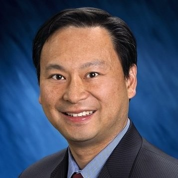 James C. Chen, Quantenna