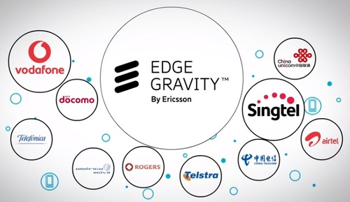 Edge Gravity is nearing 100 service provider partners, but Okamoto expects that number to rise to hundreds more in the months to come.
