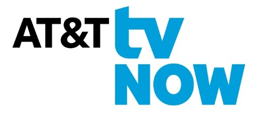The DirecTV Now name is going away, but the OTT-TV product, under the new AT&T TV Now banner, will remain unchanged.