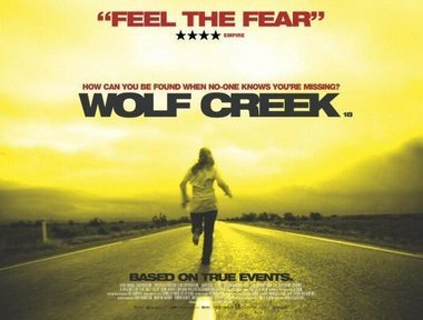 The TPG court case could be the most harrowing spectacle in Australia since Wolf Creek...