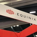 Equinix Debuts $1B+ Hypercloud Gambit | Light Reading