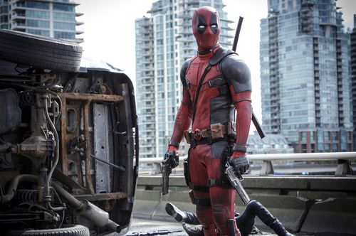 ZTE is the Deadpool of the mobile infrastructure market -- minus the spandex suit and jokes.