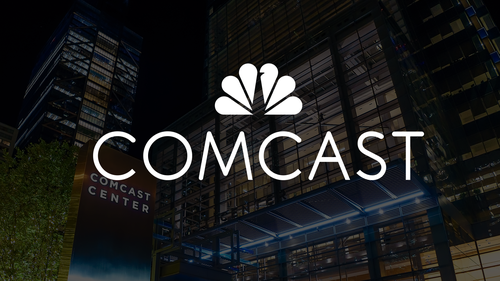 High-margin broadband and 'connectivity' services have become the foundation of Comcast's cable business. 