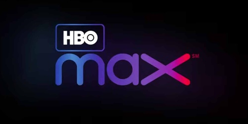 WarnerMedia is expected to reveal more details about HBO Max, including pricing and launch dates, on Tuesday, Oct. 29.