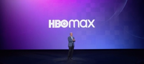 Calling SVoD a 'global game' at Tuesday's event from Burbank, Stankey said HBO Max has set an ambitious goal to sign on up to 90 million subscribers by 2025.