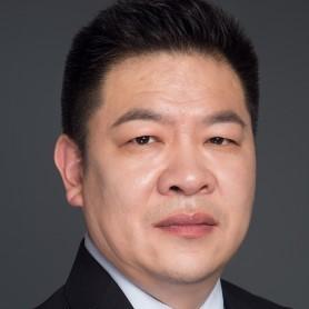 Meng Xiaobin, ZTE