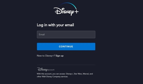 Hackers appear to be targeting Disney+ by seizing upon consumers who use the same passwords and credentials for multiple online services and accounts.
