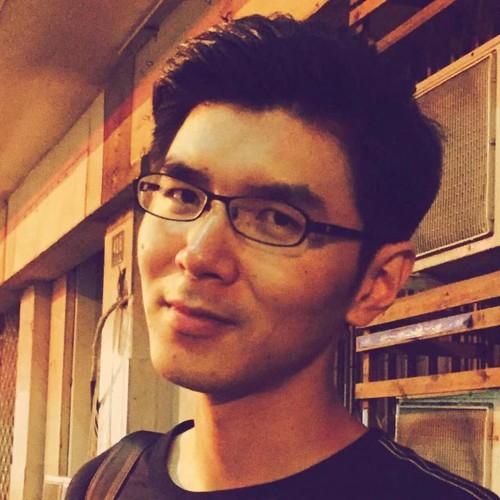 Lu Yi, Senior editor, C114