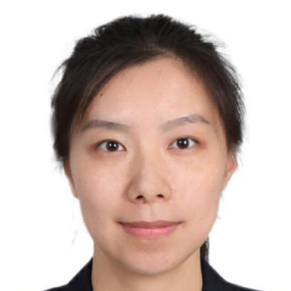 Lu Wei, ZTE