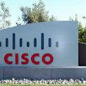 John Malzahn, Senior Manager, Service Provider Product Marketing, Cisco Systems