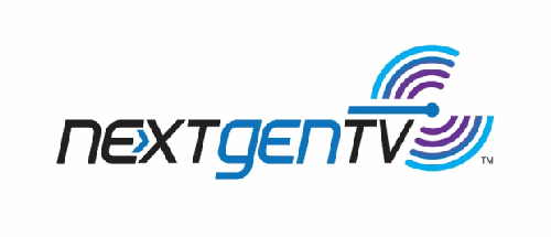 This logo/brand will tell consumers if their TV (or some other type of device) can receive ATSC 3.0 signals.