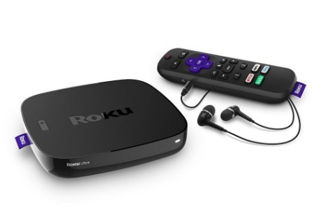 Roku's Platforms business now represents the bulk of the company's revenues, though revenues derived from its streaming media players were strong in Q4 2019 thanks to a strong holiday buying season.