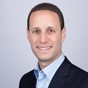 Evan Kirchheimer