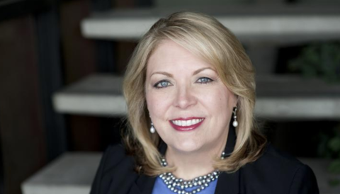 Elder was named CEO of WOW in December 2017.