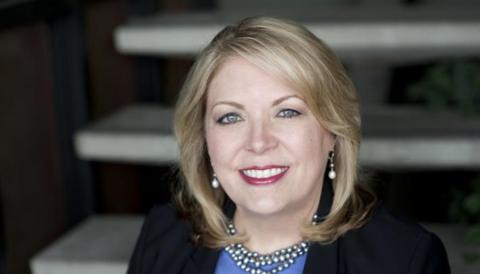 WOW CEO Teresa Elder.