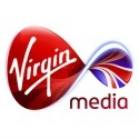 Virgin Media broadband subs have downloaded an extra 325GB during pandemic   Light Reading