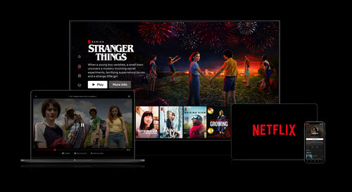Netflix's sub base got another big boost in Q2 during a pandemic that caused consumers to stay at home.