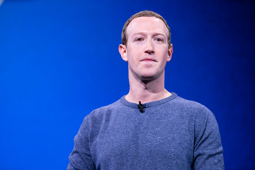 Facebook's Mark Zuckerberg is not universally loved, but he is right to resist a boycott.