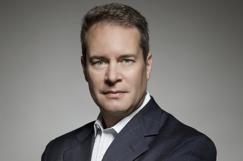 Vogt most recently was CEO of ATX Networks. He'll remain on the board there following his appointment at Dasan Zhone.
