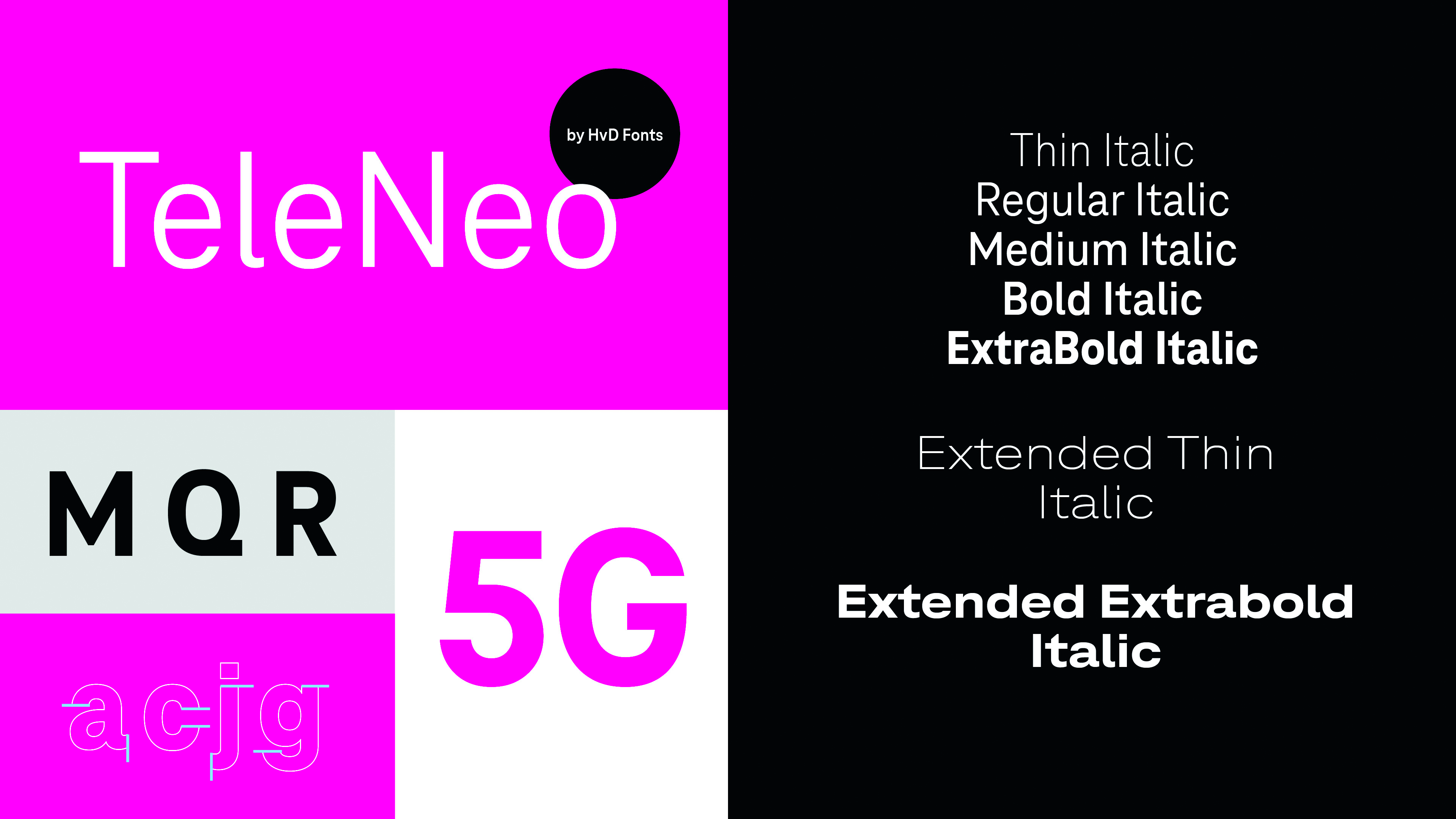 Deutsche Telekom's TeleNeo font: Comic Sans would have worked out cheaper