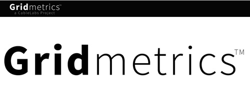 Gridmetrics is an incubator project within CableLabs focused on monitoring the health of the distribution portion of the power grid.