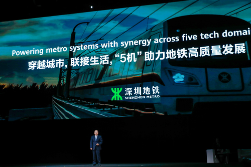 (Source: Huawei.)