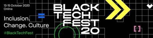 (Source: Black Tech Fest 20)