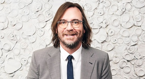 Tom Ryan co-founded Pluto TV in 2014 and joined Viacom in 2019 (Viacom and CBS merged in late 2019).