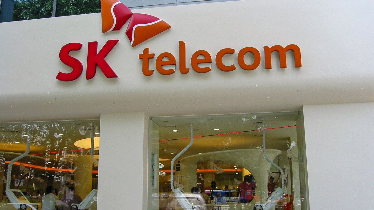 Measure twice: SK Telecom is separating its telecoms business from the others.  (Source: Ryan Pikkel on Flickr CC2.0)
