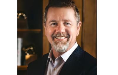 Congruex co-founder and executive chairman Kevin O'Hara.