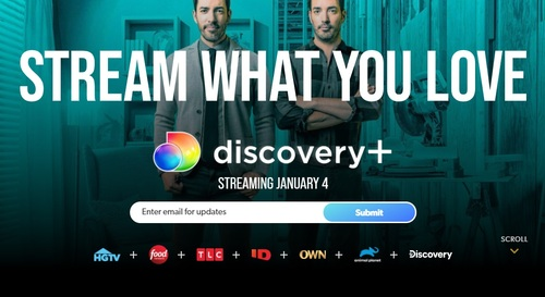 Industry-watchers believe that Discovery+ will appeal to superfans in the US and take on the kind of slow and steady progress that has been seen so far with CBS All Access.