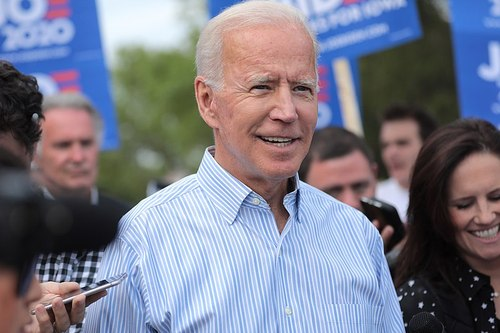 US President-elect Joe Biden is unlikely to be soft on Huawei.