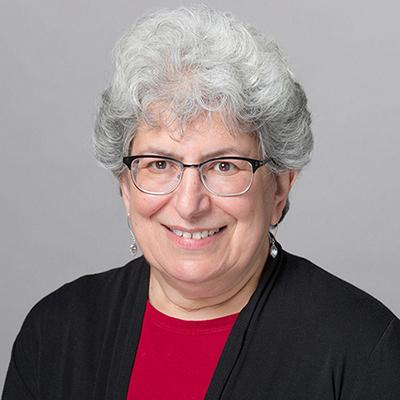 Julie Kunstler