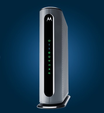 Minim's Motorola-branded MG8702 DOCSIS 3.1 Cable Modem + AC3200 Dual Band WiFi Gigabit Router sells for $269.99 at retail. The company is also exploring a plan to sell the product directly to cable operators.  