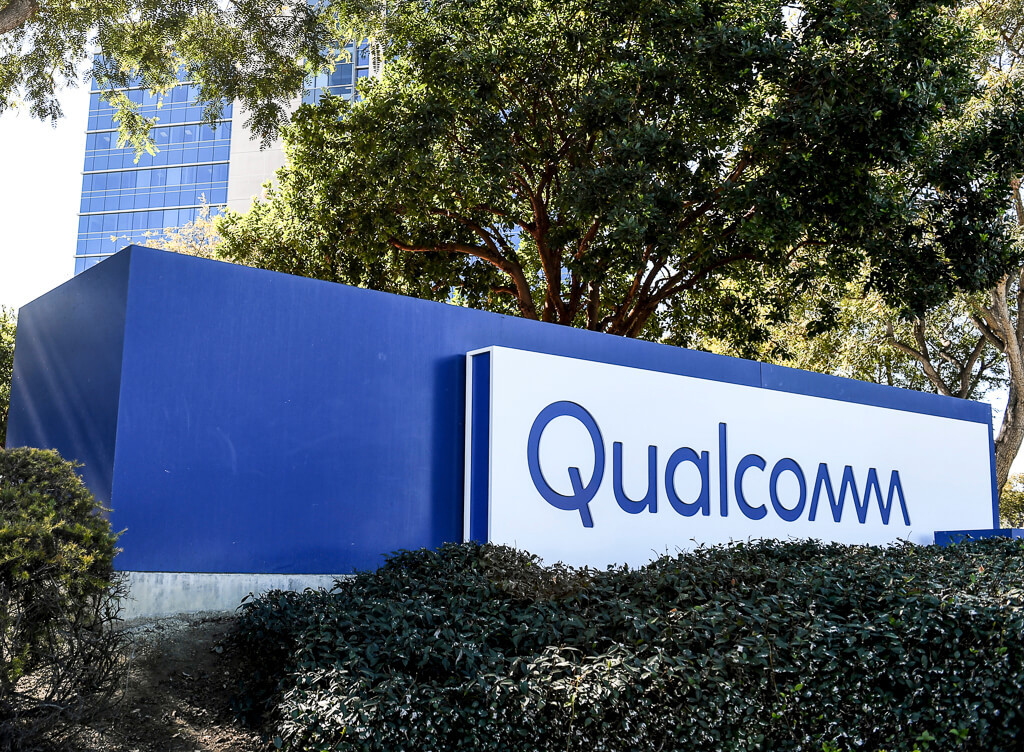 Qualcomm has claimed another two 5G firsts - one in Japan and one in South Korea. (Source: Qualcomm)