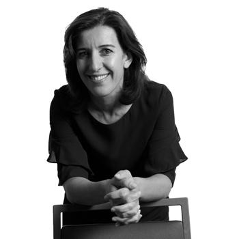 Haifa El Ashkar