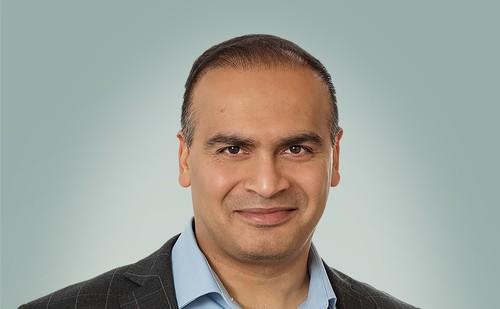 Nishant Batra: Pekka Lundmark's choice as Nokia's chief strategy and technology officer