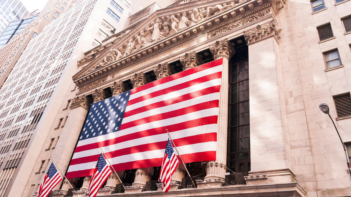 Share exchange: Shareholders will be able to swap NYSE holdings for those listed in Hong Kong.  (Source: David Vives on Pixabay)