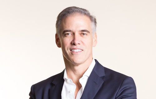 Brian Shepherd, an exec late of TeleTech, Amdocs and DST Innovis, joined CSG in 2016. He succeeded former CSG CEO Bret Greis on January 1.