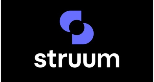 Struum plans to launch in early spring. The startup has yet to reveal its content partners, but says more than three dozen have already signed on.