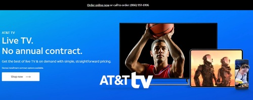 Updates and enhancements to AT&T TV follow a recent move to halt sales of AT&T TV Now, and take shape soon after YouTube TV announced a wave of add-ons and updates.  