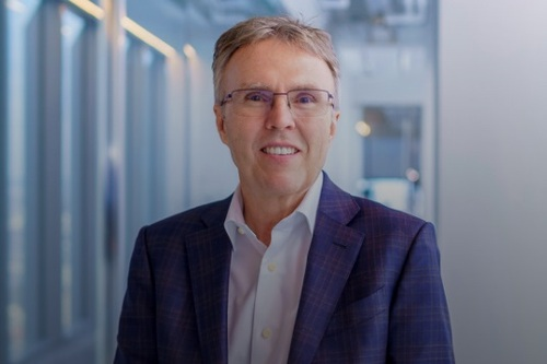 In his new role, Werner will head up cross-company technology innovation, continue to work with industry organizations such as CableLabs and SCTE/ISBE and explore new opportunities with Comcast's vendor partners.   (Image source: Comcast)