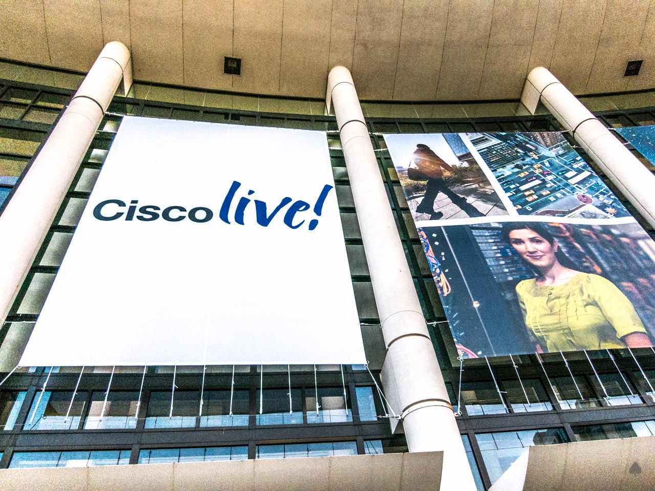 (Source: 'cisco-live-clus-2013-3249' by daspader, licensed under CC BY 2.0)