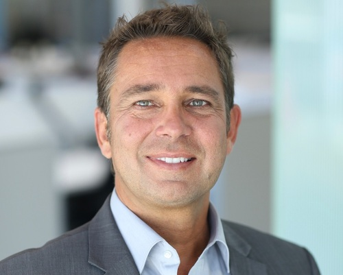 Synthesis Cloud COO Ralf Jacob previously founded upLynk, a video tech company sold to Verizon in 2013. Jacob later served as president of Verizon Digital Media Services.