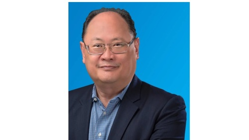 Joe Chow, an exec late of Scientific-Atlanta and Cisco who joined CommScope in August 2019, will be CEO of the spun-out company.  