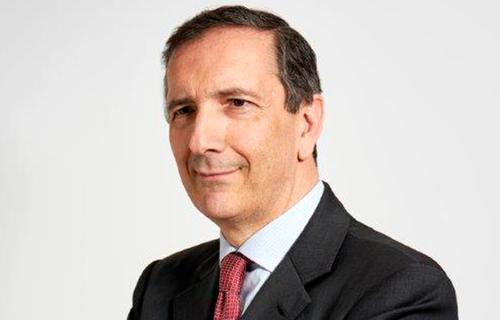 Telecom Italia CEO Luigi Gubitosi faces major setbacks.