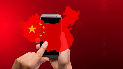 UK watchdogs continue to find vulnerabilities in Huawei products.  (Source: Pixabay)
