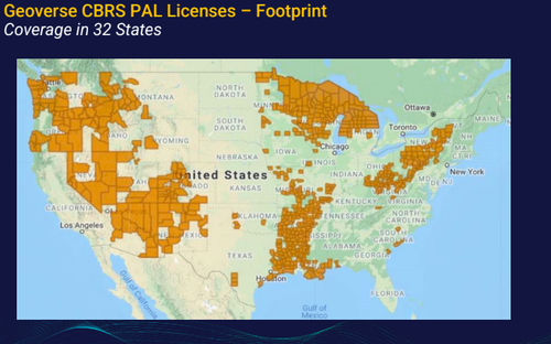 ATN won a number of CBRS licenses around the country. Click here for a larger version of this image. (Source: ATN)
