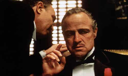 Is Google making telcos an offer they can't refuse?