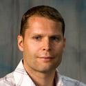 Rasmus Hellberg